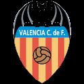 Valencia C.F. News logo