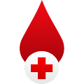 Blood Donor APK