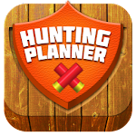 Hunting Planner