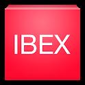 IBEX Cartera Bolsa icon