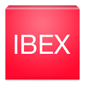 IBEX Cartera