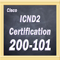 Cisco ICND2 200-101
