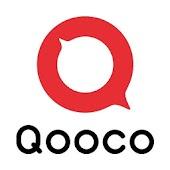 Qooco English