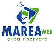 MAREAweb
