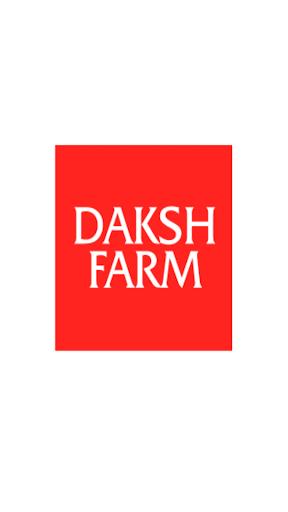 Daksh Farm Matta Rice