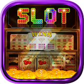 Win Win Double Down Cash Slot