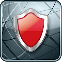 Mobile Security Virus Test icon