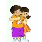 Assamese Vowels icon