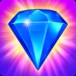 Bejeweled 1.0.205 Apk