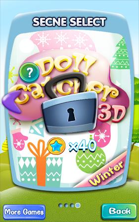 Doll Catcher 3D 1.4 screenshot 133997