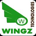 Wingz Technologies icon