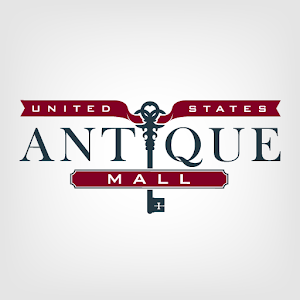 US Antique Mall