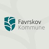 Mit Favrskov