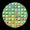 Gem Twist Premium icon