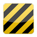 Geo Data logo