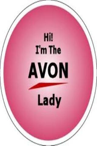 AVON Direct