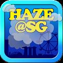 Haze@SG icon