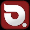 Al Baghdadia TV قناة البغدادية icon