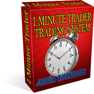 Best 1 minute forex strategy