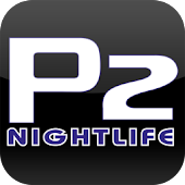 P2 Nightlife