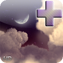 9s-Weather Theme+(Nature) logo