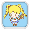 ICON PACK - Bora Girl(Free) icon