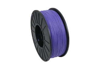 PRO Series ABS 3d printing filament
