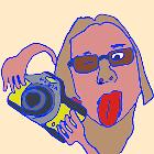 Photo Art Maniac Free icon