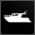 Sportbootführerschein SBF 2017 icon