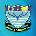 Narrabri Public School icon