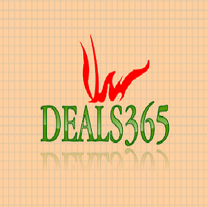 Deals365.us coupon codes