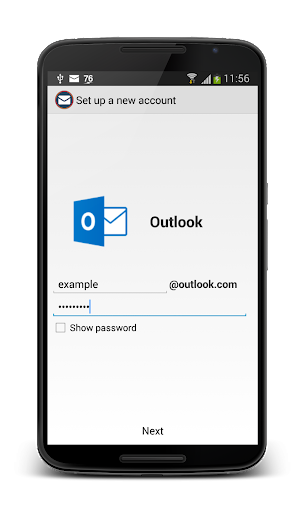 Dito | Google for Work Premier Partner: How to Attach an Email to an Email using Gmail