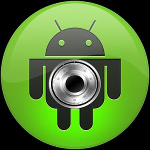 揭秘手机信息专业 工具 App LOGO-硬是要APP