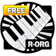 R-ORG (Turk.. file APK for Gaming PC/PS3/PS4 Smart TV