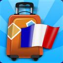 Phrasebook French APK