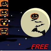 Halloween Express Free