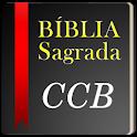 Bíblia CCB icon