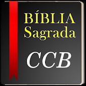 Bíblia CCB