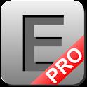 Electronics Toolkit Pro logo