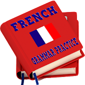 French Grammar Practice