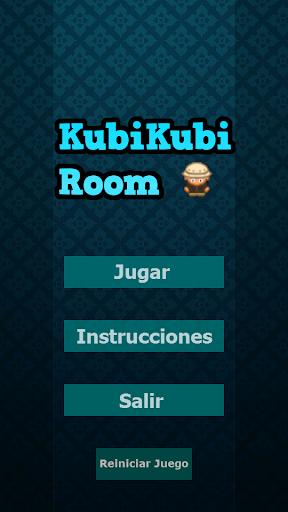KubiKubi Room