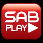 SAB Play