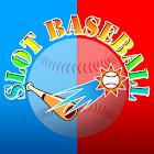 SLOT BASEBALL icon