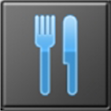 Random-Meal logo