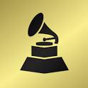 MusicMapper icon