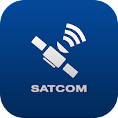 SATCOM Monitor