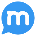 App mypeople Messenger APK for Kindle