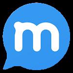 mypeople Messenger v4.8.5
