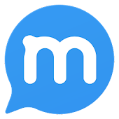 Download mypeople Messenger APK on PC