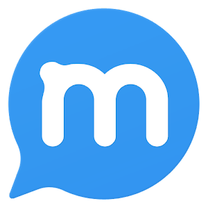 mypeople Messenger 通訊 App LOGO-APP開箱王